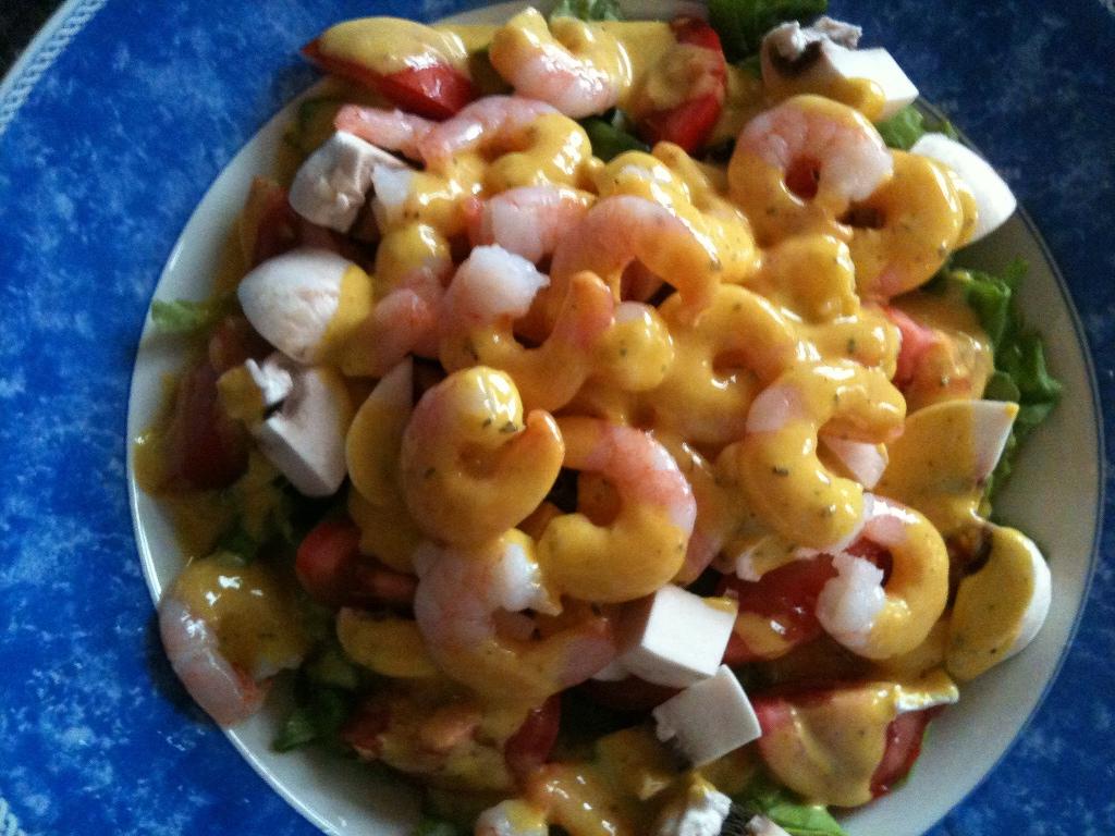 salata_garides